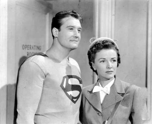 File:Georgereevessuperman.jpg