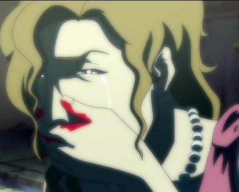 File:Martha Wayne Justice League The Flashpoint Paradox.JPG