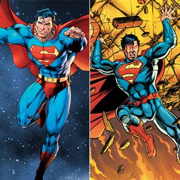 File:Superman SV DCNU 350 newsuperman.jpg