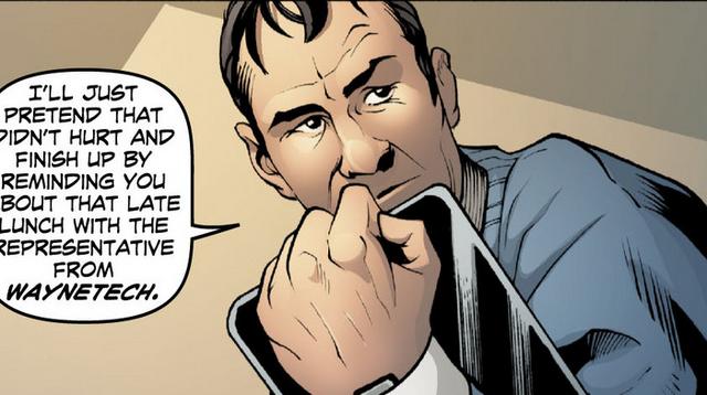 File:Otis Smallville Season 11.png