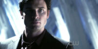 Clark Luthor