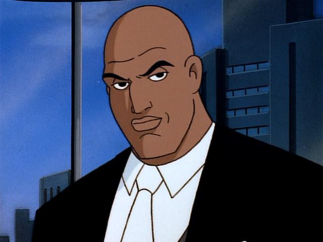 File:STAS Luthor.jpg