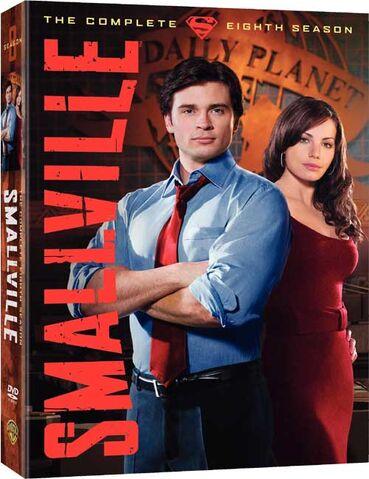 File:Season 8 dvd.jpg