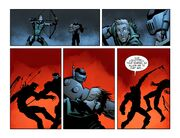 Smallville - Lantern 006-016