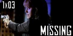 File:1x03 Missing.jpg