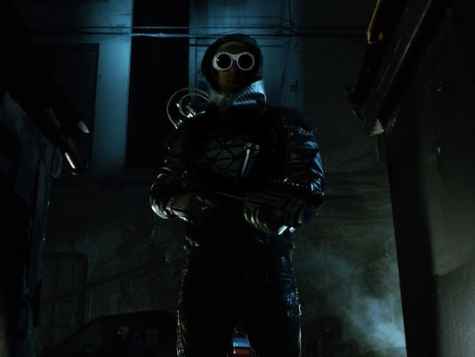 File:Gotham Victor Fries (Frice).jpg
