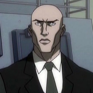 File:Lexluthor-flashpoint.jpg