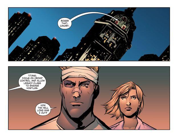 File:Smallville - Lantern 009-008.jpg