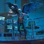 File:Hawkman 9x11-9x12-Absolute-Justice-101-150x150.jpg