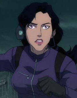 File:Lois Lane Justice League The Flashpoint Paradox.JPG