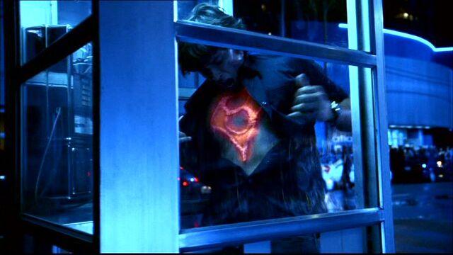 File:Smallville301 054.jpg