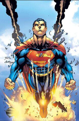 File:Superman03.jpg