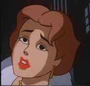 Martha Wayne (Batman)