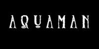 Aquaman (TV program)