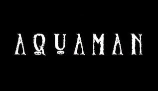File:Aquamantitle.png