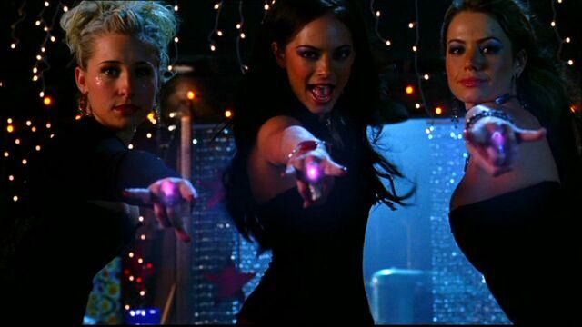 File:Smallville408 307.jpg
