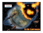 Smallville - Chaos 006-021