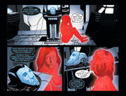 Superman RS Lex Luthor SV S11 08 03 1376069821077