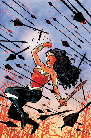 File:Wonder Woman 0036.PNG