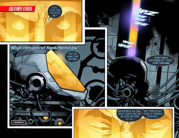 File:Empire-Smallville - Chaos 005-006.jpg