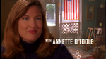 S1Credits-AnnetteOToole