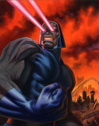 File:375px-Darkseid02871.jpg