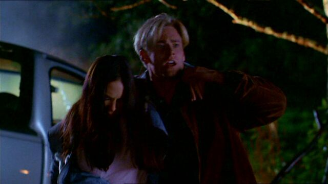 File:Smallville105 659.jpg