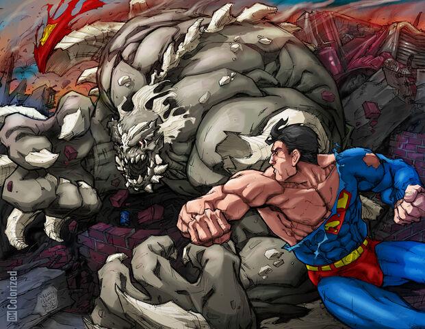 File:Doomsday Vs Superman.jpg