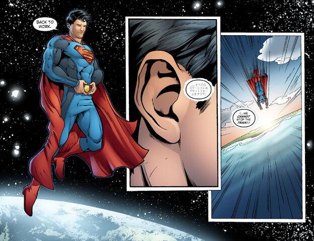 File:Smallville - Alien 001-011.jpg