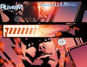Smallville - Chaos 008 (2014) (Digital-Empire)012