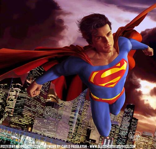 File:Supermanpaint.jpg