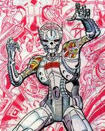 Brainiac-robot-80s