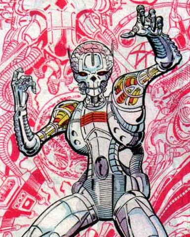 File:Brainiac-robot-80s.jpg