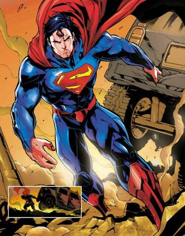 File:Superman New 52 Jorge Jimenez.jpg