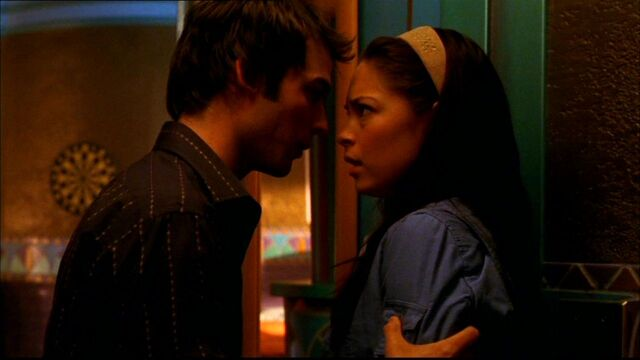 File:Smallville313 090.jpg
