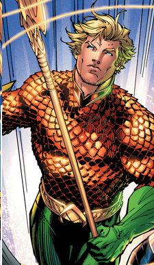 File:New Aquaman.png