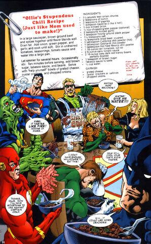 File:Green Arrow Chili Green Arrow's Chili 01.jpg