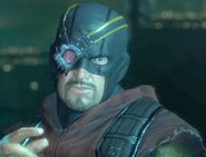 Deadshot-character