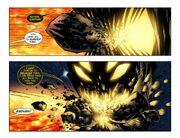 Smallville - Lantern 009-005