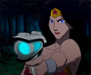 File:Justice league flashpoint paradox t.jpg