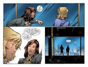 Smallville - Continuity 003 (2014) (Digital-Empire)008