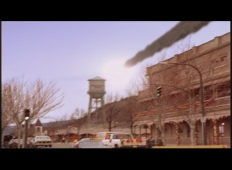 File:Smallville - Opening Sequence - Season 2, 1.jpg