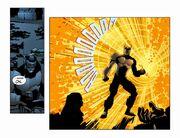 Smallville - Lantern 006-017