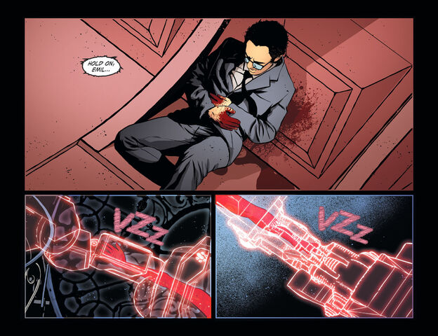 File:Superman RS Lex Luthor SV S11 08 03 1376070461366.jpg
