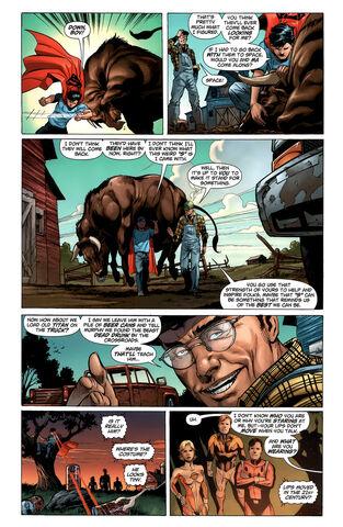 File:Superman dcnu ac6-2cjorb.jpg