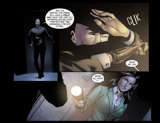 File:Flash Bart Allen SV S11 Smallville Season 11 40 1364565941219.jpg