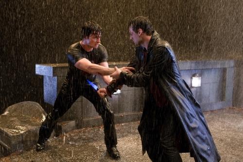 File:Smallville 9x22 salvation 011.jpg