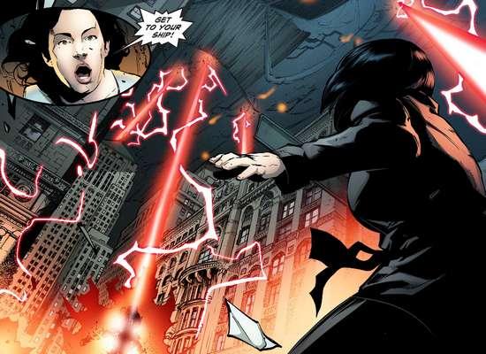 File:Superman Daily Planet Lois Lane sv s11 03 07 small11031.jpg
