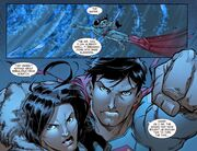 Smallville - Continuity 002 (2014) (Digital-Empire)010