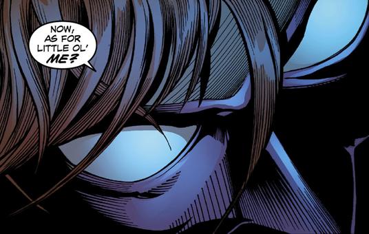 File:Batgirl Smallville ezzuo.png